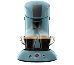 leclerc cafetiere affordable beautiful fabulous cafetire dosettes senseo philips hd with. Black Bedroom Furniture Sets. Home Design Ideas
