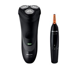 PHILIPS Rasoir S1520/41