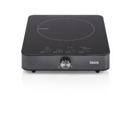 Réchaud induction NOVA 02-300400-01