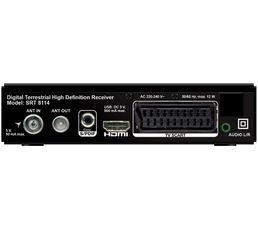 Adaptateur TNT STRONG SRT8114