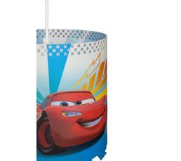Suspension CARS Imprimé