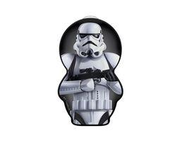 Lampe torche Stormtrooper STAR WARS Noir