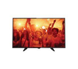 Téléviseur Full HD 40'' 102 cm PHILIPS 40PFT4101