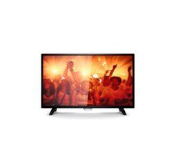 PHILIPS Téléviseur HD 32'' 80 cm 32PHS4001