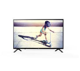 PHILIPS Téléviseur Full HD 50''126 cm 50PFS4012