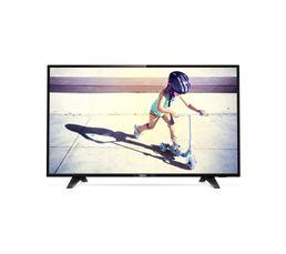 PHILIPS Téléviseur Full HD 49''123 cm 49PFS4132
