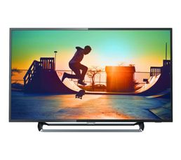 T L Viseur Tv Full Hd Led Et 4k Pas Cher But Fr # Meuble Tv Audio Video