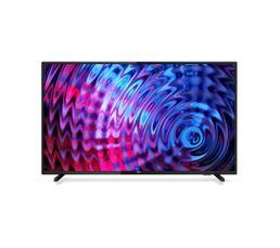 Téléviseur Full HD 50'' 126 cm PHILIPS 50PFT5503
