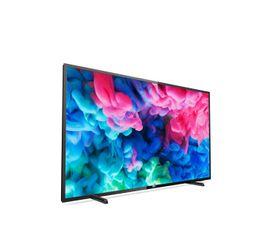 Téléviseur 4K 50'' 126 cm PHILIPS 65PUS6503
