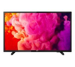 Téléviseur HD 32'' 80 cm PHILIPS 32PHS4203 LED