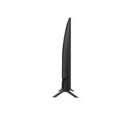 91b04e22618501 Anniversaire But - Electro, TV, Son