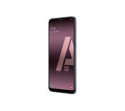 Smartphone 6,2 SAMSUNG GALAXY A10 Noir