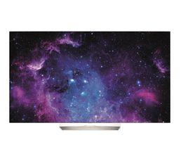 LG Téléviseur OLED 55''139 cm 55EG9A7V