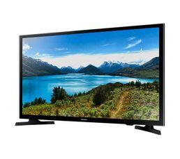 Téléviseur HD 32'' 80 cm SAMSUNG UE32J4000