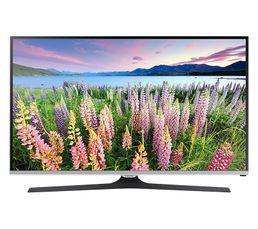 SAMSUNG Téléviseur full HD 40'' 101 cm UE40J5100