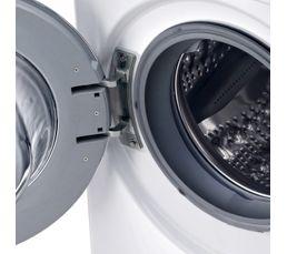 Lave-linge hublot séchant LG F14U2TDH1N