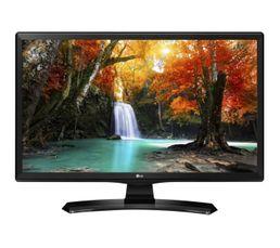 Téléviseur HD 29'' 72 cm LG 29MT49VF