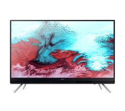 SAMSUNG Téléviseur Full HD 40'' 102 cm UE40K5100