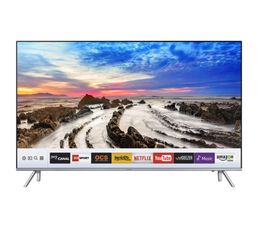 T L Viseur Tv Full Hd Led Et 4k Pas Cher But Fr # Table Television Ecran Plat