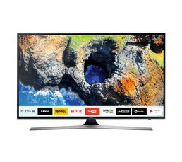 T L Viseur Tv Full Hd Led Et 4k Pas Cher But Fr # Meubles Pose Television