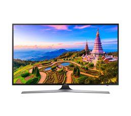 TV 4K 75 189 cm UE75MU6105