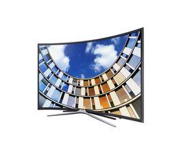 SAMSUNG Téléviseur Full HD 55'' 138 cm UE55M6305