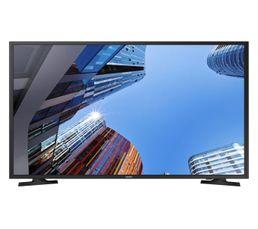 SAMSUNG Téléviseur Full HD 40'' 100 cm UE40M5005