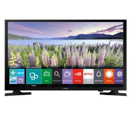 Téléviseur Full HD 49''123 cm SAMSUNG UE49J5200