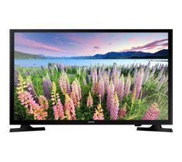 SAMSUNG Téléviseur HD 32'' 80 cm UE32M4005