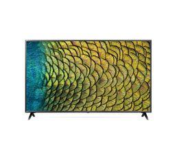 Téléviseur 4K 55'' 139cm LG 55UK6300