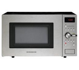DAEWOO Combiné KOC-9C5TDW