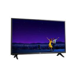 LG Téléviseur Full HD 43'' 108 cm 43LJ500V