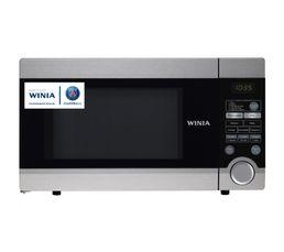 Four micro-ondes monofiction WINIA WKOR-1N4A