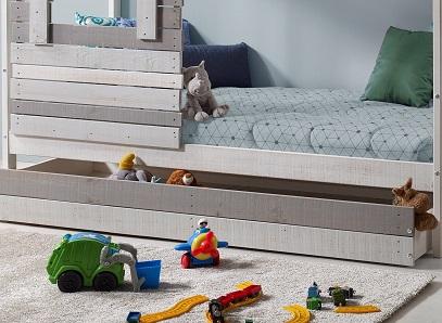 Meuble chambre enfant pas cher | BUT.fr