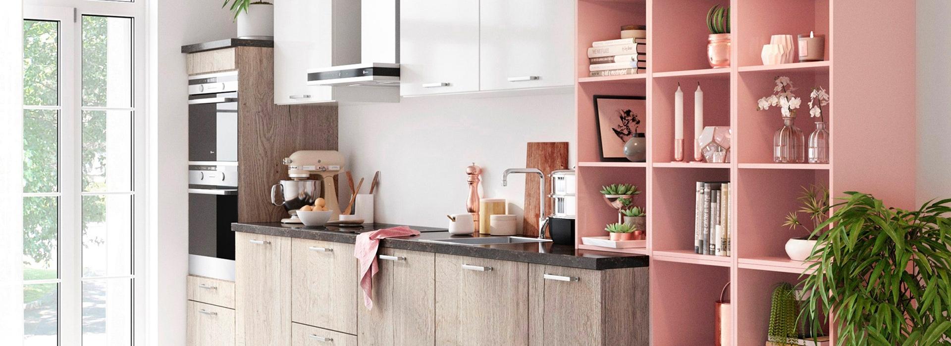 Mettre Un Miroir Dans Une Cuisine comment bien décorer sa cuisine ?