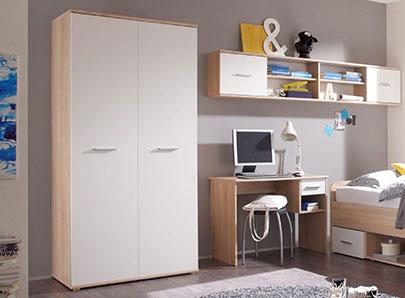 Meuble chambre ado pas cher | BUT.fr
