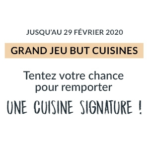 Grand Jeu But Cuisines