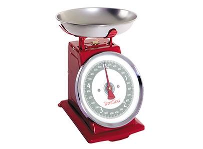 Préparation culinaire pas cher   BUT.fr 7186a41a8ea3