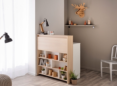 Meuble salon et meuble de salle manger for Meuble salon coin