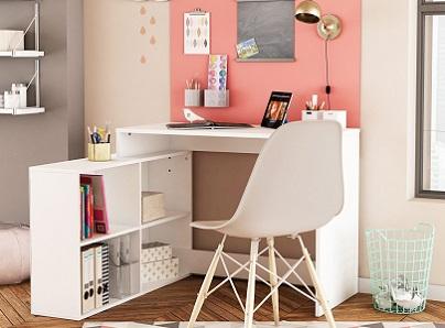 SOLDES ! Meuble chambre enfant pas cher | BUT.fr