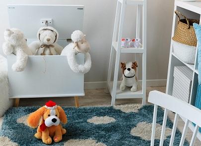 Meuble Chambre Enfant Pas Cher BUTfr - Canapé 3 places pour objet deco chambre bebe