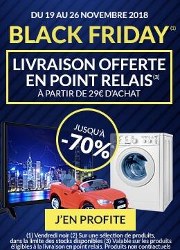 Black Friday But Offres Et Promos Stocks Limites But Fr