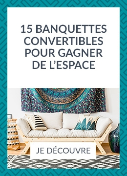 Banquette Pas Cher BUTfr - Banquettes convertibles