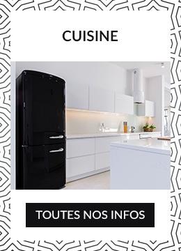 Blog Cuisine en kit