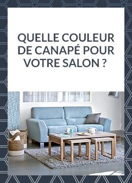 canap 1m50 perfect meuble tv m meuble tv m de long royal sofa ide de canap et meuble maison. Black Bedroom Furniture Sets. Home Design Ideas