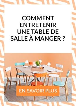 Table pas cher   BUT.fr