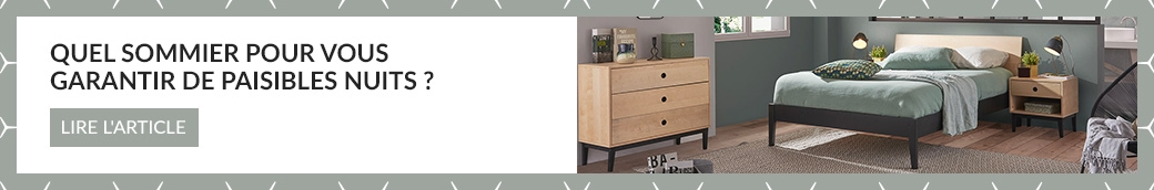 achat sommier et cadre lattes pas cher. Black Bedroom Furniture Sets. Home Design Ideas