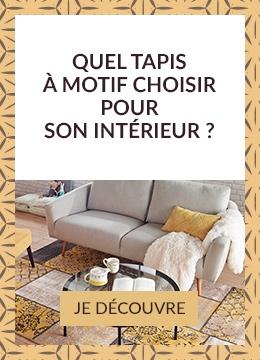 Tapis de salon ou chambre pas cher | BUT.fr
