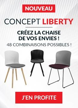 Chaise LYNETTE 2 Gris. https   image.but.fr is image but  4894223203173 F  produit niv3 l  8a4719ddec7d