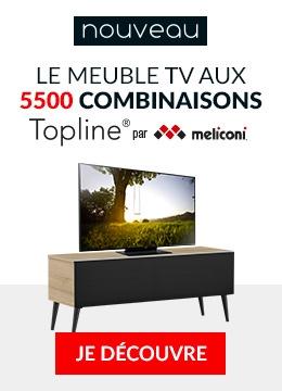 Soldes Meuble Tv Pas Cher Butfr